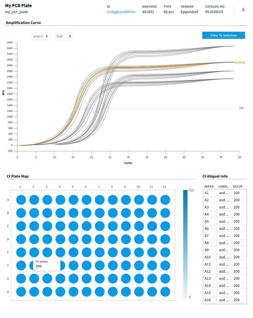 main-graphic-supporting-graphic-structured-data-template